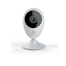 Camera EZVIZ 720P