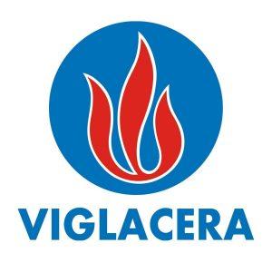 Vật liệu chịu lửa VIGLACERA