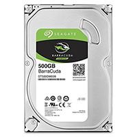 ổ cứng 500gb seagate