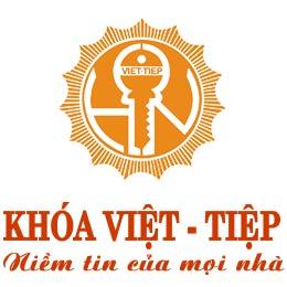 Camera Cty Khóa Việt Tiệp