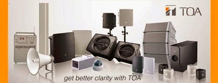 Lắp đặt hệ thống âm thanh thông báo, âm thanh nhạc nền - xu thế thời đại công nghiệp 4.0