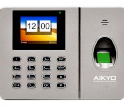 Máy chấm công Aikyo A2200