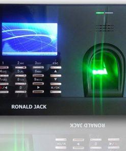 may-cham-cong-ronald-jack-x958