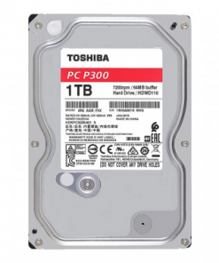 Ổ cứng 1tb Toshiba