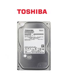 Ổ cứng 6tb Toshiba