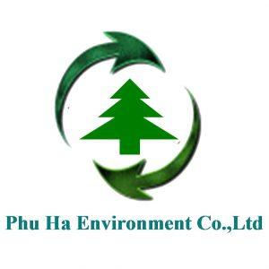 Phú Hà