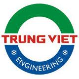 Trung Việt Bắc Giang