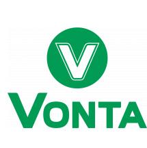 Lắp camera cho Cty VONTA