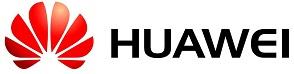 bo-phat-wifi-Huawei