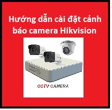 canh-bao-camera-hikvision