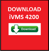 Download iVMS 4200
