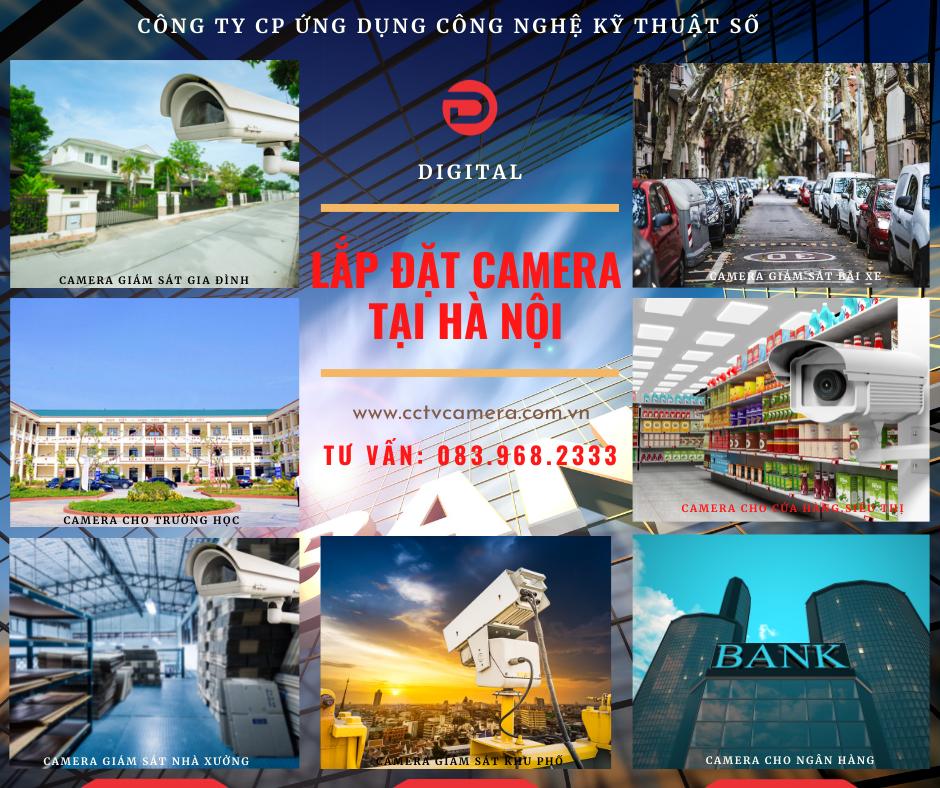 lap-dat-camera-tai-ha-noi-chuyen-nghiep-digital