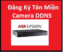 đăng ký tên miền hikvision