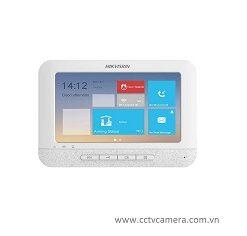 DS-KH6310-WL-digital