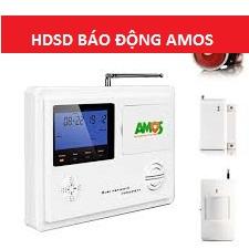 bao-dong-amos