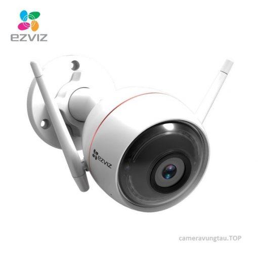 EZVIZ CS-CV310