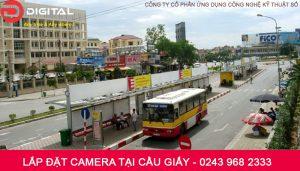 lap-dat-camera-tai-cau-giay