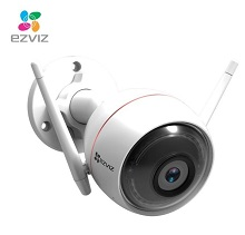 Camera Wifi ngoài trời CS-CV310 720P