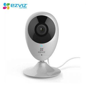 cài đặt camera EZVIZ CS-CV206