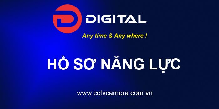 ho-so-nang-luc-digital