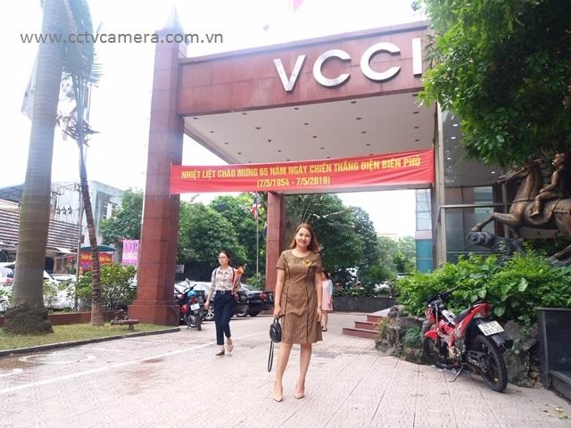 vcci-cctv-camera