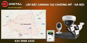 lap-dat-camera-tai-chuong-my