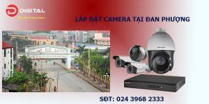 lap-dat-camera-tai-dan-phuong