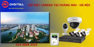 lap-dat-camera-tai-hoang-mai