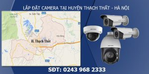 lap-dat-camera-tai-huyen-thach-that