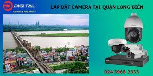 lap-dat-camera-tai-long-bien