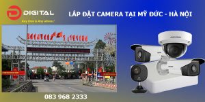 lap-dat-camera-tai-my-duc