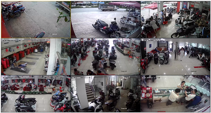 lap-dat-camera-tai-phuc-tho-(1)