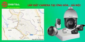 lap-dat-camera-tai-ung-hoa