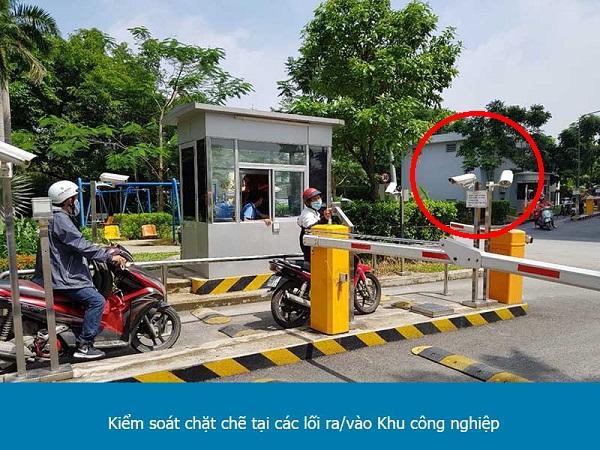 lap-dat-camera-tai-khu-cong-nghiep-que-vo-(3)