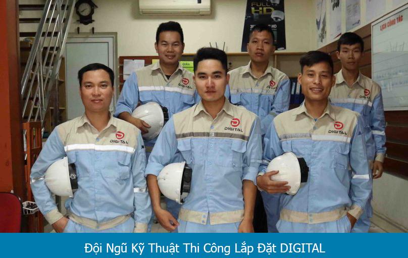lap-dat-camera-tai-khu-cong-nghiep-vsip (3)