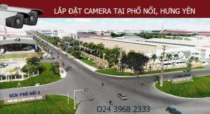 lap-dat-camera-tai-pho-noi-hung-yen