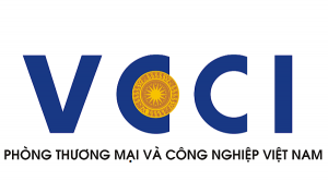 vcci-digital