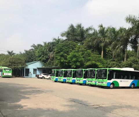 bao-yen-cng-bus