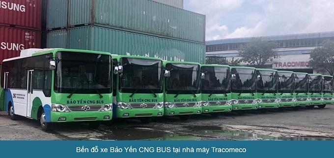 lap-camera-cho-bao-yen-cng-bus