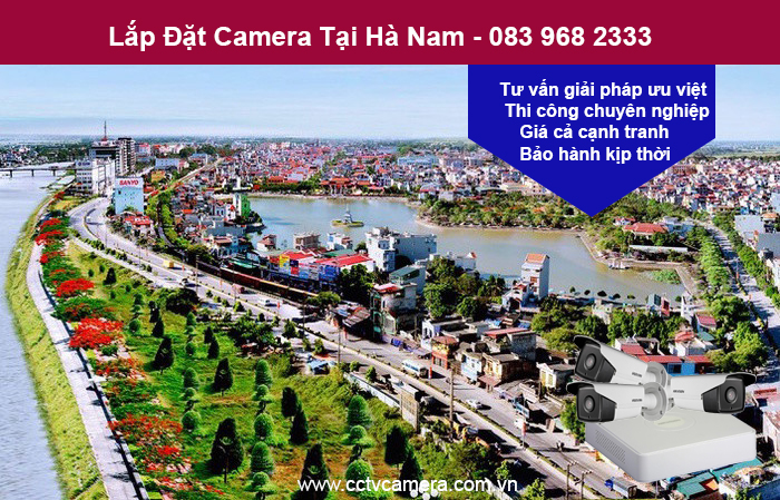 lap-dat-camera-tai-ha-nam