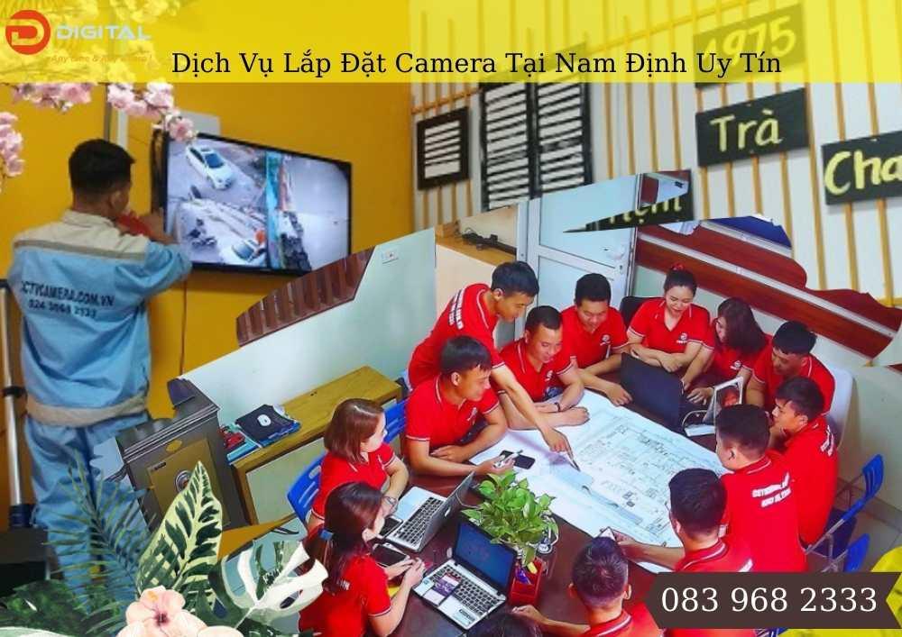 lap-dat-camera-tai-nam-dinh-tron-goi-gia-re