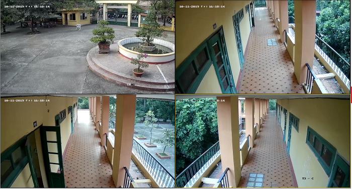 lap-dat-camera-tai-vinh-phuc-(2)