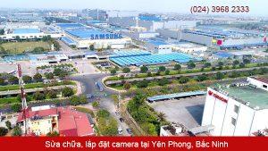 lap-dat-camera-tai-yen-phong