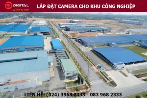lap-dat-camera-cho-khu-cong-nghiep