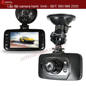 lap-dat-camera-hanh-trinh-2