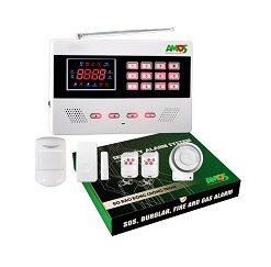 bao-dong-amos-AM-GSM74-(1)