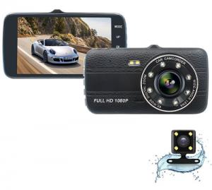 camera-hanh-trinh-digital