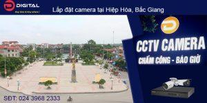 lap-dat-camera-tai-hiep-hoa