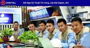 lap-dat-camera-tai-soc-son-digital