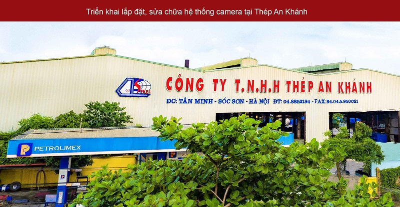 lap-dat-camera-tai-soc-son-thep-an-khanh